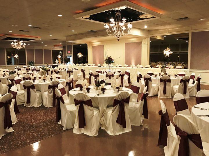 Tmx 1500481041480 Photo Feb 18 4 03 10 Pm New Baltimore wedding venue