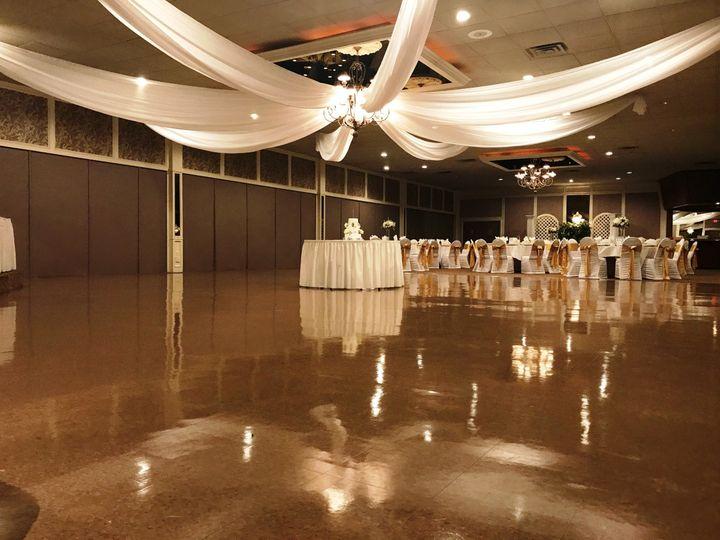 Tmx 1500481078845 Photo Jul 01 2 31 15 Pm New Baltimore wedding venue