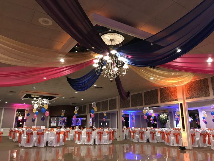 Tmx 1500481186380 Photo May 25 3 47 09 Pm New Baltimore wedding venue