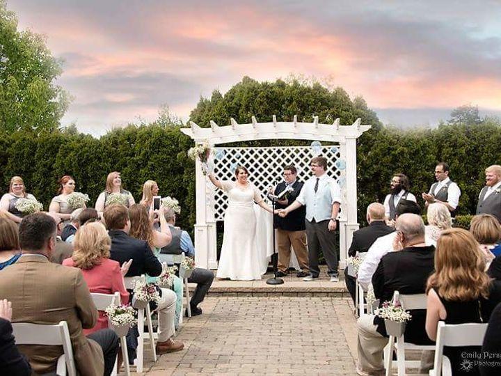 Tmx 1500481256123 13237801102097233817403524330988010506964578n New Baltimore wedding venue