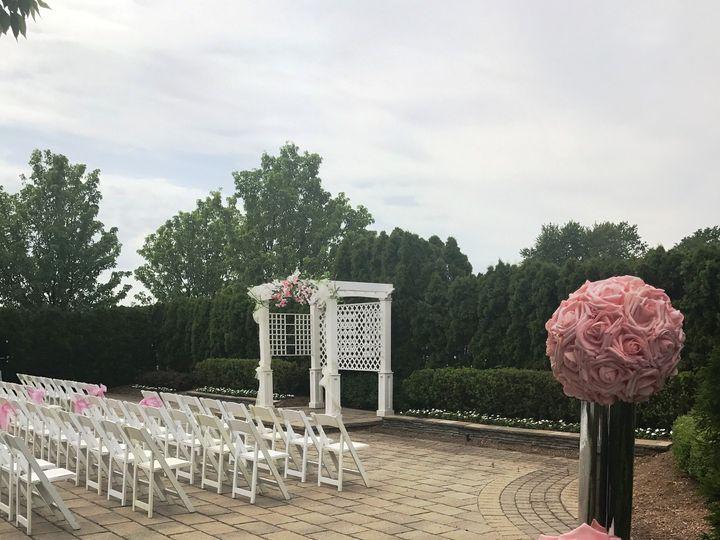 Tmx 1500481416038 Photo Jun 03 4 09 34 Pm New Baltimore wedding venue