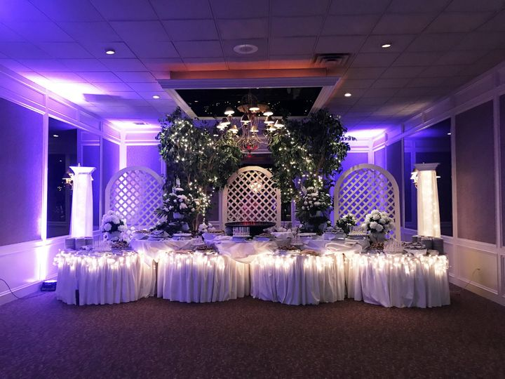 Tmx 1500481628920 Photo May 20 4 59 05 Pm New Baltimore wedding venue