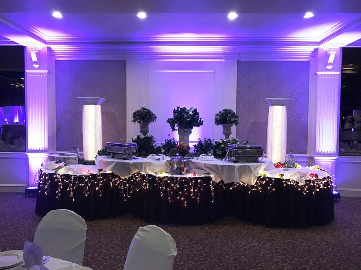 Tmx 1500481643866 Photo May 20 5 00 46 Pm New Baltimore wedding venue