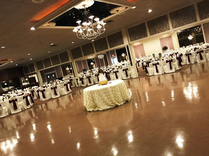 Tmx 1500481713295 Photo Feb 18 4 09 03 Pm New Baltimore wedding venue