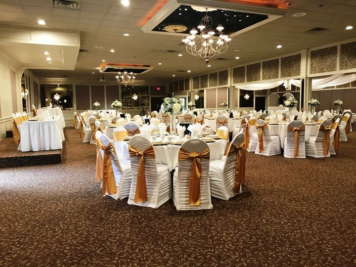 Tmx 1500481741390 Photo Jul 01 2 41 35 Pm New Baltimore wedding venue