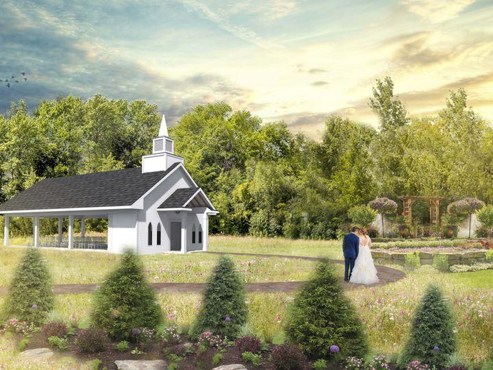 Tmx Final Chapel 51 64985 1562423878 New Baltimore wedding venue