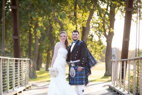 MNM Wedding Photography
