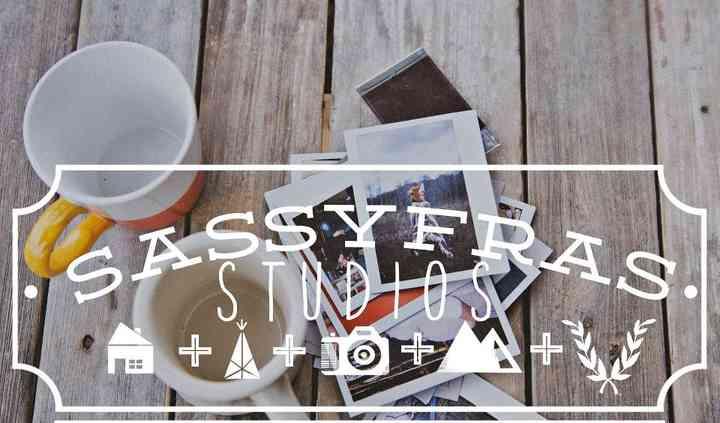 Sassyfras Studios