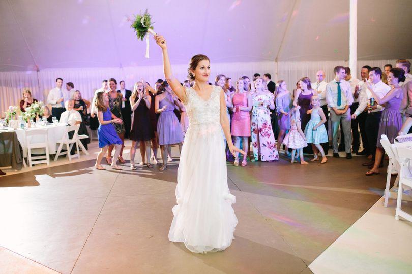 haley phil wedding reception 0170