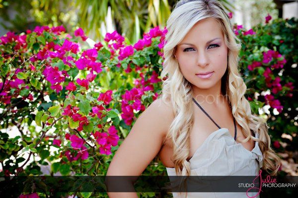 SouthernmostGlamStudioJuliePhotography057