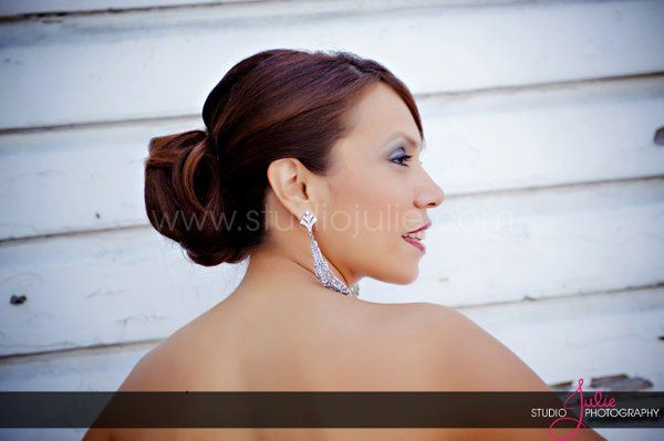 SouthernmostGlamStudioJuliePhotography123
