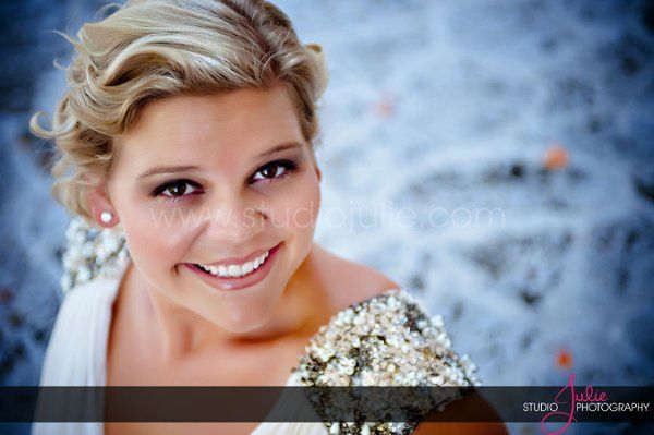 SouthernmostGlamStudioJuliePhotography186