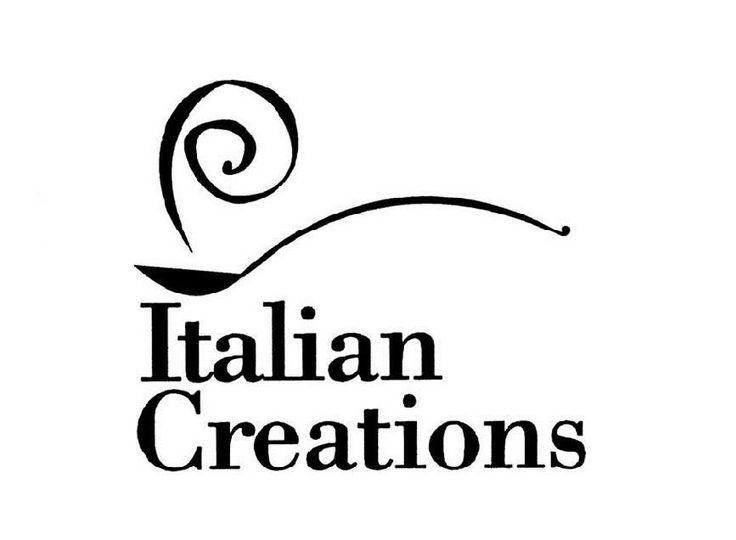 Italian Creations