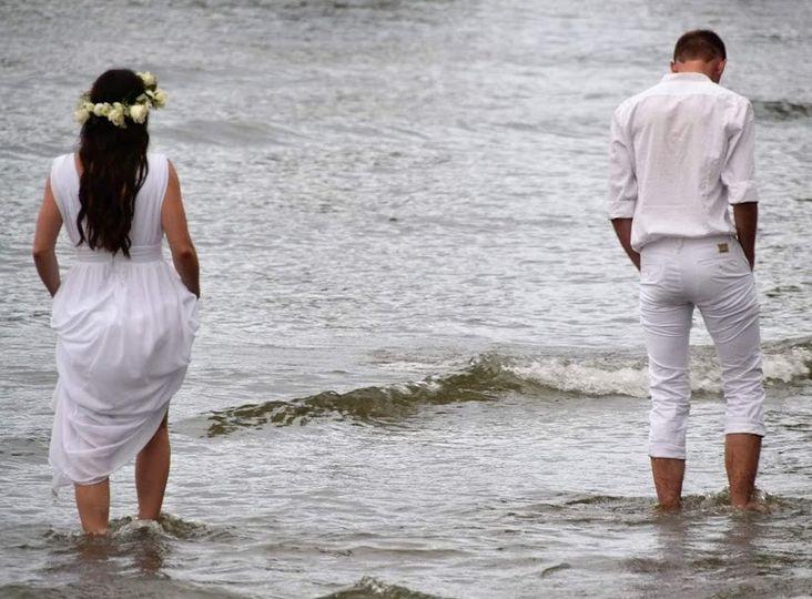beinlove creations wedding samples 23 51 1075985 1562420615