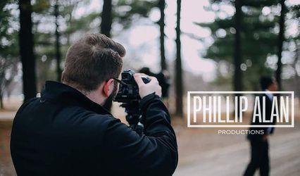 Phillip Alan Productions