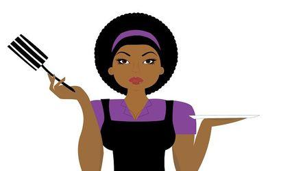 Thandie Catering LLC 1