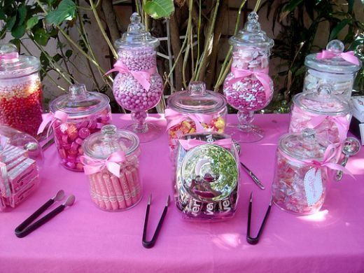 Tmx 1275828538617 2263949f520 Miami wedding florist