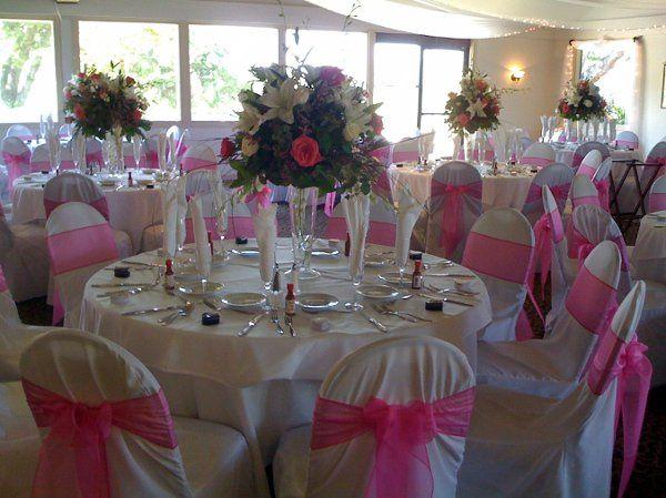 Tmx 1275828586727 IMG0379173173956 Miami wedding florist