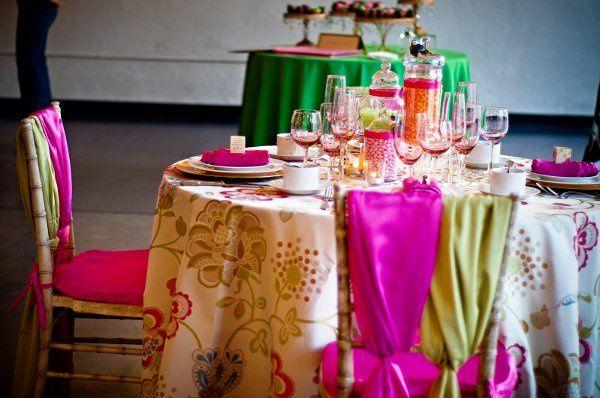 Tmx 1275828692992 WeddingTablescape Miami wedding florist