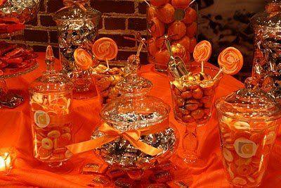 Tmx 1275870129581 MG5133 Miami wedding florist
