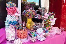 Tmx 1308962305546 Candystation2 Miami wedding florist