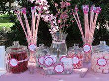 Tmx 1308962354562 Pretyinpinkparty2010 Miami wedding florist