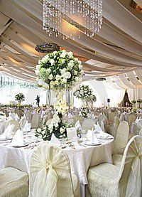 Tmx 1308962827031 Weddingcatering Miami wedding florist