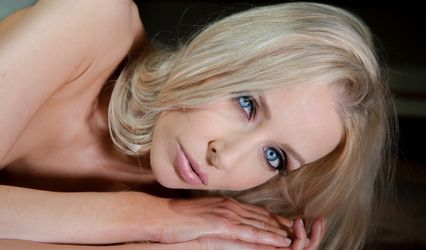 Paulina Vela Styles & Kelly D Artistry
