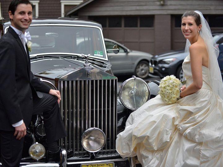 Tmx  Dsc2199 1 51 1866985 1568520376 New City, NY wedding beauty