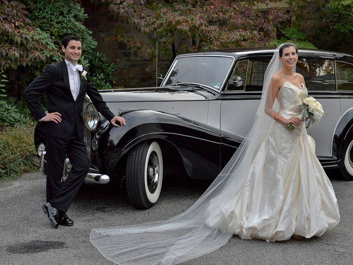 Tmx  Dsc2210 1 51 1866985 1568520376 New City, NY wedding beauty