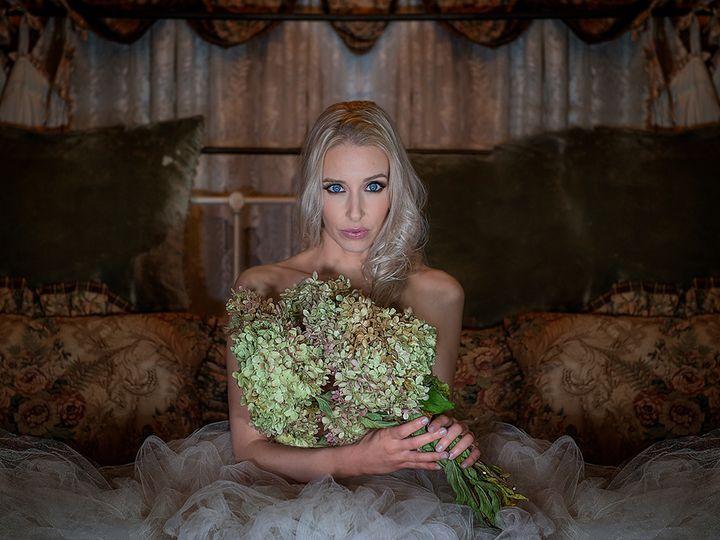 Tmx  Dsc4950 Web 51 1866985 1568520380 New City, NY wedding beauty