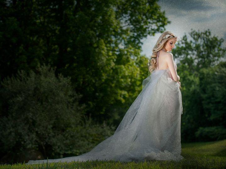 Tmx Dsc 3603 51 1866985 1568520380 New City, NY wedding beauty