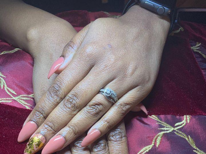 Tmx Img 7308 51 1896985 157436840154743 Omaha, NE wedding beauty