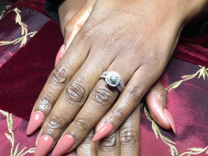Tmx Img 7334 51 1896985 157436839349664 Omaha, NE wedding beauty