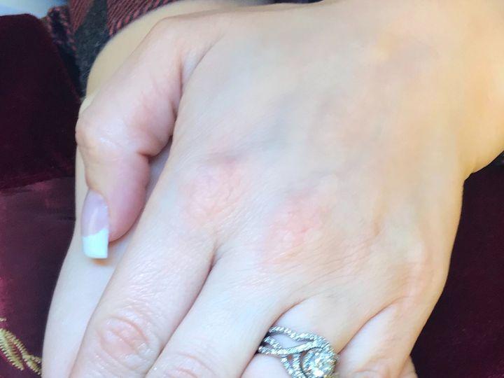 Tmx Img 7337 51 1896985 157436838970634 Omaha, NE wedding beauty