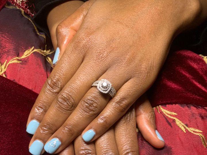 Tmx Img 7486 51 1896985 157436841513135 Omaha, NE wedding beauty