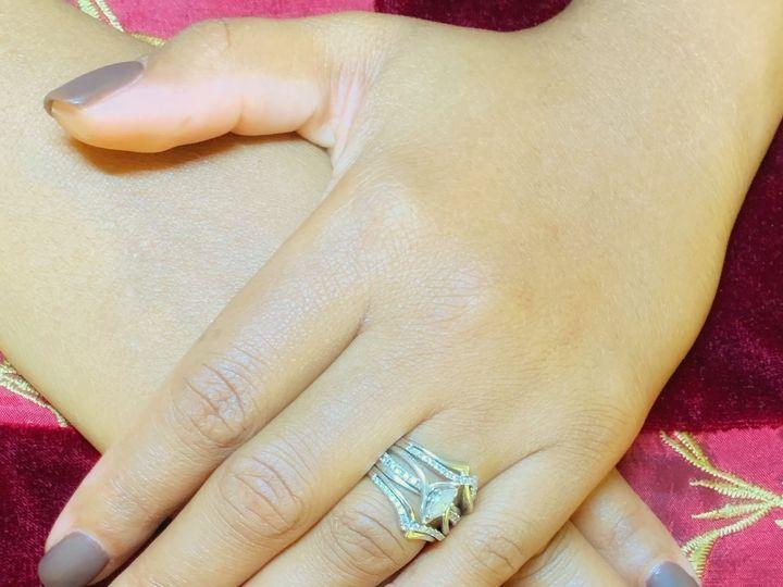 Tmx Img 7723 51 1896985 157436846312973 Omaha, NE wedding beauty