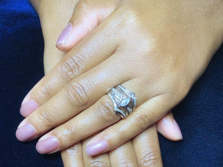 Tmx Img 7998 51 1896985 157436845597430 Omaha, NE wedding beauty