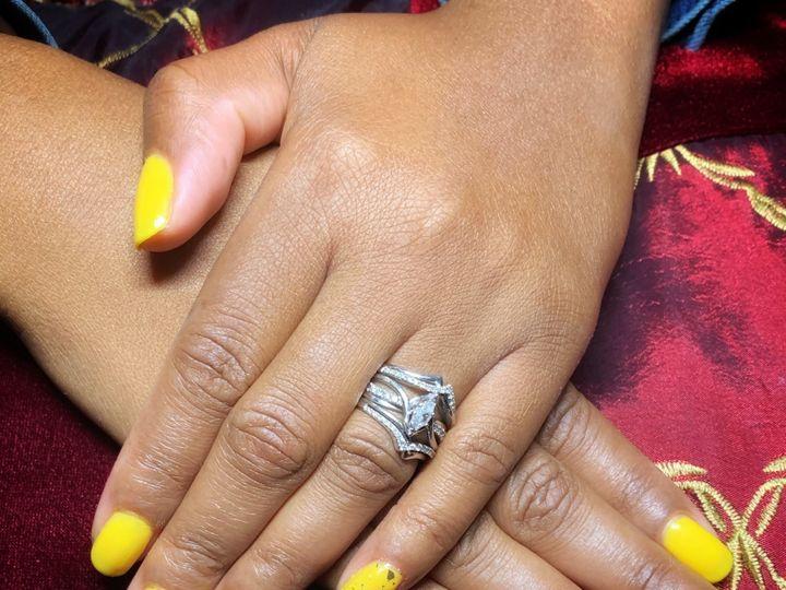Tmx Img 8114 51 1896985 157436845189520 Omaha, NE wedding beauty