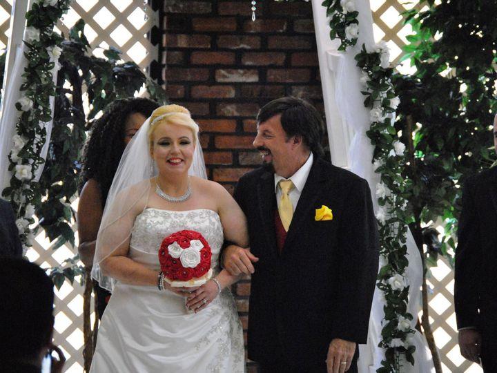 Tmx 1516512990 3b1c227364d82eff 1516512987 11e35e5861a8ff31 1516512987298 5 DSC 1126 Kapolei, HI wedding officiant
