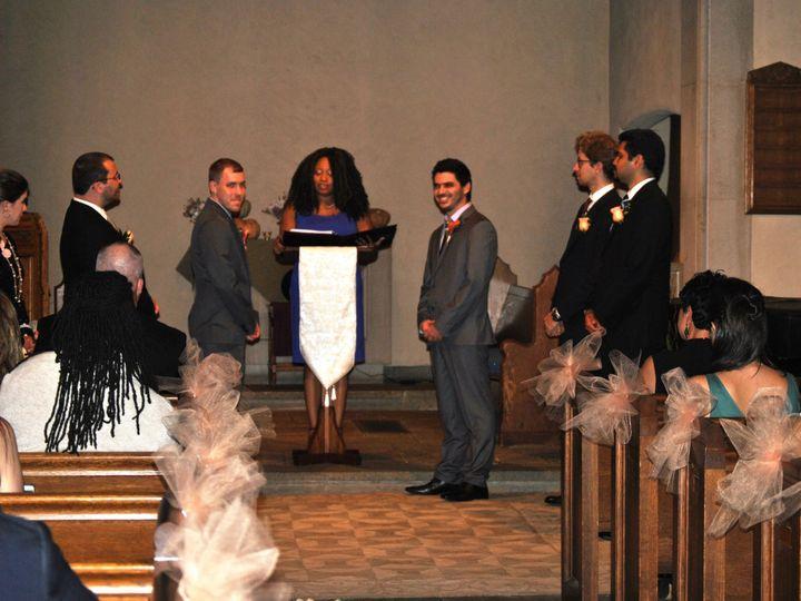 Tmx 1516513456 7f40a0d92b65c283 1516513453 B478203064d88650 1516513452968 2 DSC 1175 Kapolei, HI wedding officiant