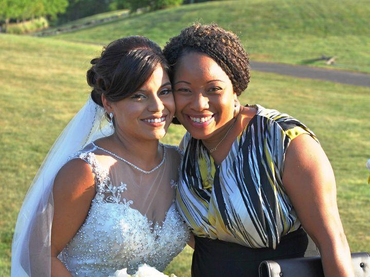 Tmx Blushing Bride 51 996985 Kapolei, HI wedding officiant