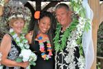 Tie the Knot Wedding and Commitment Officiating image