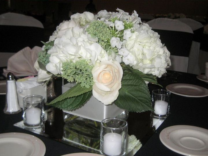 Tmx 1343771039240 14 Westborough wedding florist