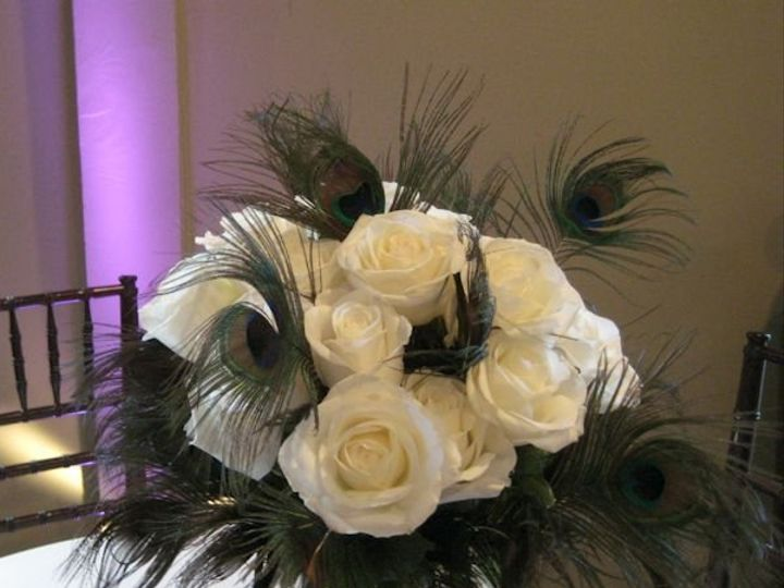 Tmx 1343771045905 25 Westborough wedding florist