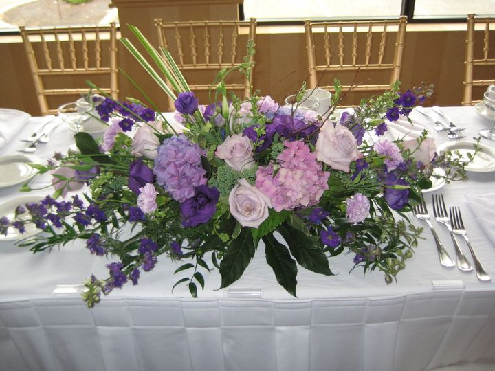 Tmx 1427131474521 Img1814 Westborough wedding florist