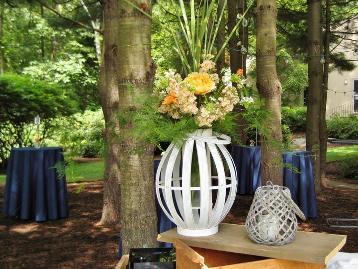 Tmx 1427135651218 Recept Decor Westborough wedding florist