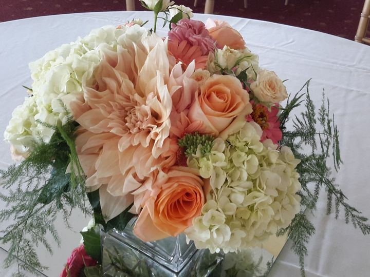 Tmx 1465852692225 20150815150900 Westborough wedding florist