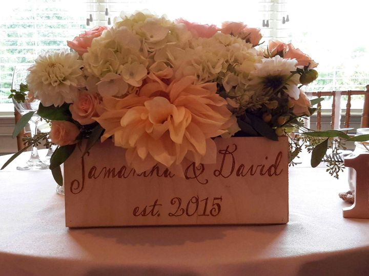 Tmx 1465852745893 20151003152411 1 Westborough wedding florist