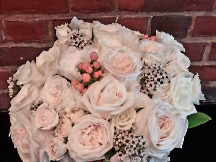 Tmx 1465852785996 20151107132929 1 Westborough wedding florist